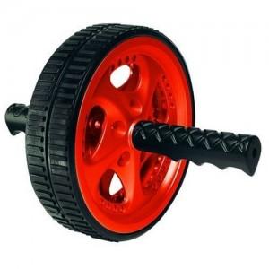 Valeo Ab Wheel