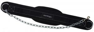 harbinger-poly-pro-dip-belt