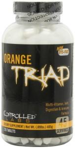 orangetriad