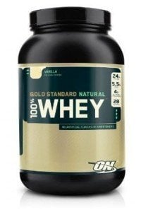 on-natural-whey