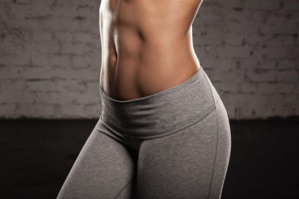 how to break through a weight loss plateau fast