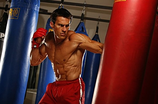 5 Ways to Break Through Weight Loss Plateaus