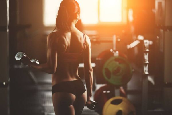 speed up your metabolism diet