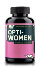 on-opti-women