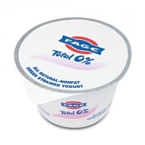 fage-yogurt