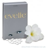 evelle for loose skin