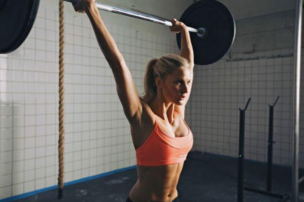 intermittent fasting bodybuilding