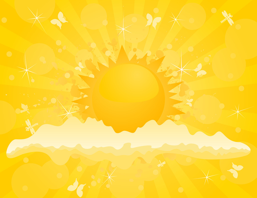 Sun Exposure and Skin Cancer: Is Sun Protection as Important As We Think?