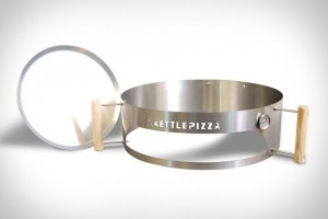 kettle-pizza-xl