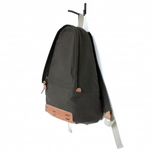 Makr Daypack backpack.