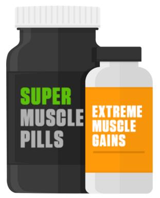 no proprietary blends supplements