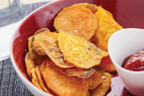 sweet potato chips 2_1