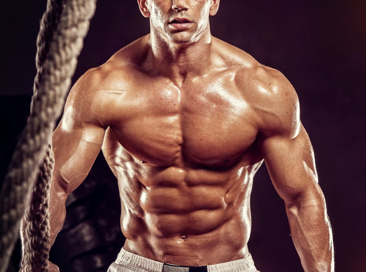 How to Build Muscle and Lose Fat…at the Same Time
