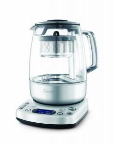 breville tea maker