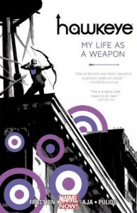 hawkeye-my-life-as-a-weapon