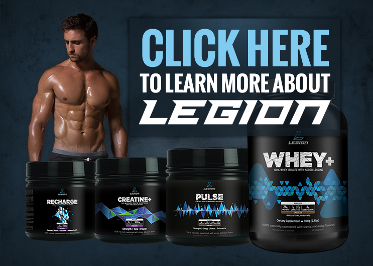 learnmore-legion