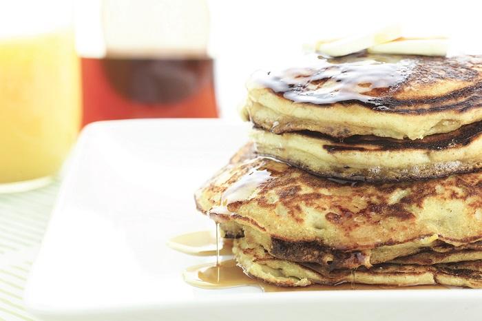 orange-ricotta-pancakes