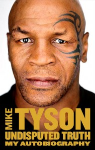 Main-Mike-Tyson-Undisputed-Truth-Book-Boxing-Autobiography