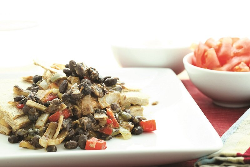 Mexican-Enchilada-Casserole-1