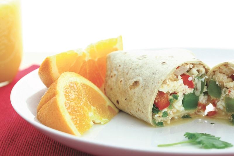 breakfast-burrito-final