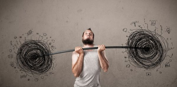 fitness mistakes that prevent weight loss