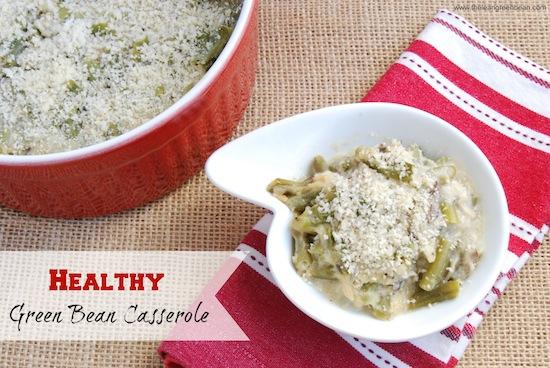 healthy-green-bean-casserole