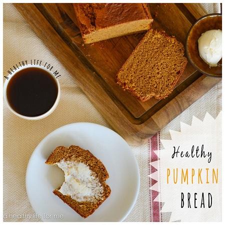 healthy-pumpkin-bread