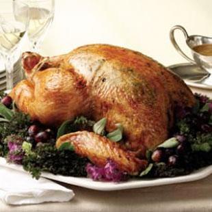 healthy-roast-turkey
