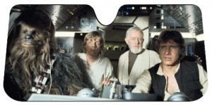 star-wars-accordion-sunshade