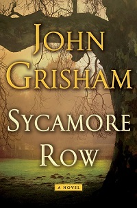 sycamore-row-GRISHAM