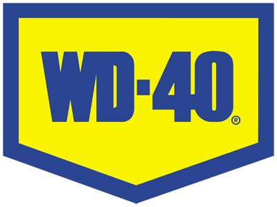 WD-40 and the Dirty Little Secret of Overnight Success