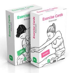 workoutlabs-cards