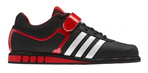 adidas-powerlift-2