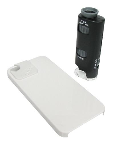 carson-pocket-microscope