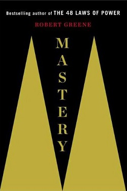 greene-mastery-cover