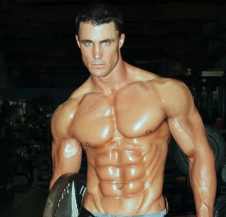 greg-plitt-chest