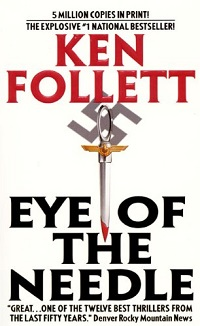 ken-follett-eye-of-needle