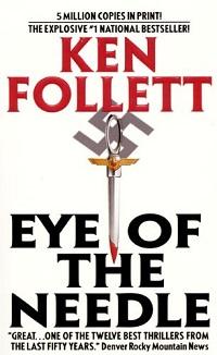 ken-follett-eye-of-needle
