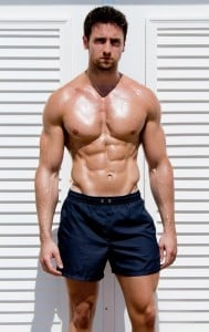 mike-matthews-upper-chest
