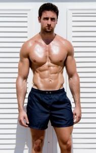 mike-matthews-upper-chest