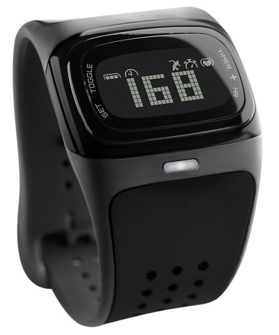 mio-strapless-heart-rate-monitor