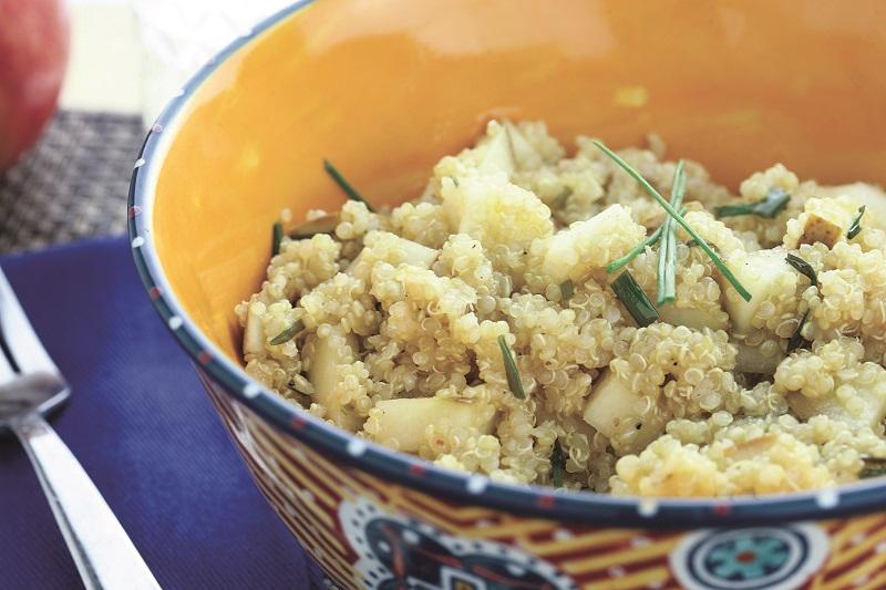 pear-quinoa-salad