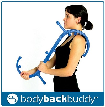 body-back-buddy