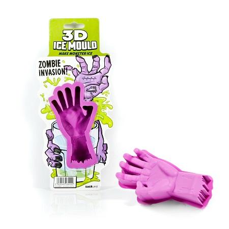 zombie-hand-ice-mold