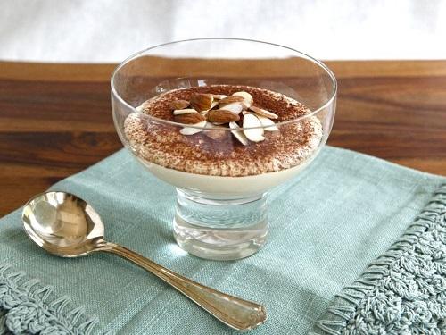 Cheesecake-Tiramisu-Protein-Pudding-