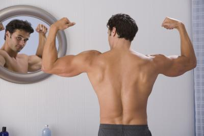 The Ultimate Back Workout