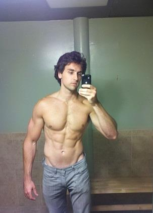 best-shoulders-workout