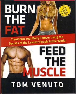 burn-the-fat-feed-the-muscle-cover-small