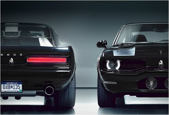 equus-bass-770-car
