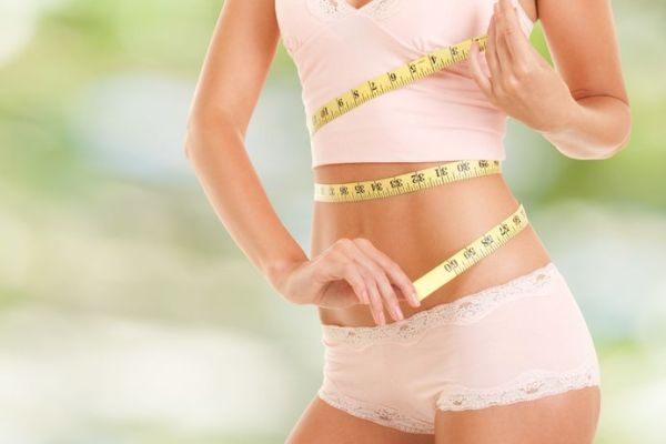 exercises to lose belly fat
